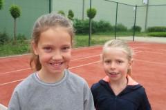 Extra Tennis Tour Junior 2021
