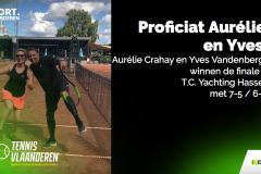 aurlie-en-yves-in-yachting