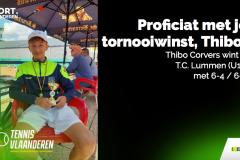 thibo-in-lummen