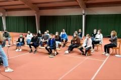Trainersvergadering3