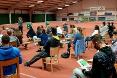 Trainersvergadering4