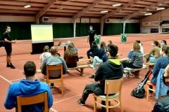 Trainersvergadering5